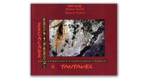 Addnature Förare över Tautavels klippor